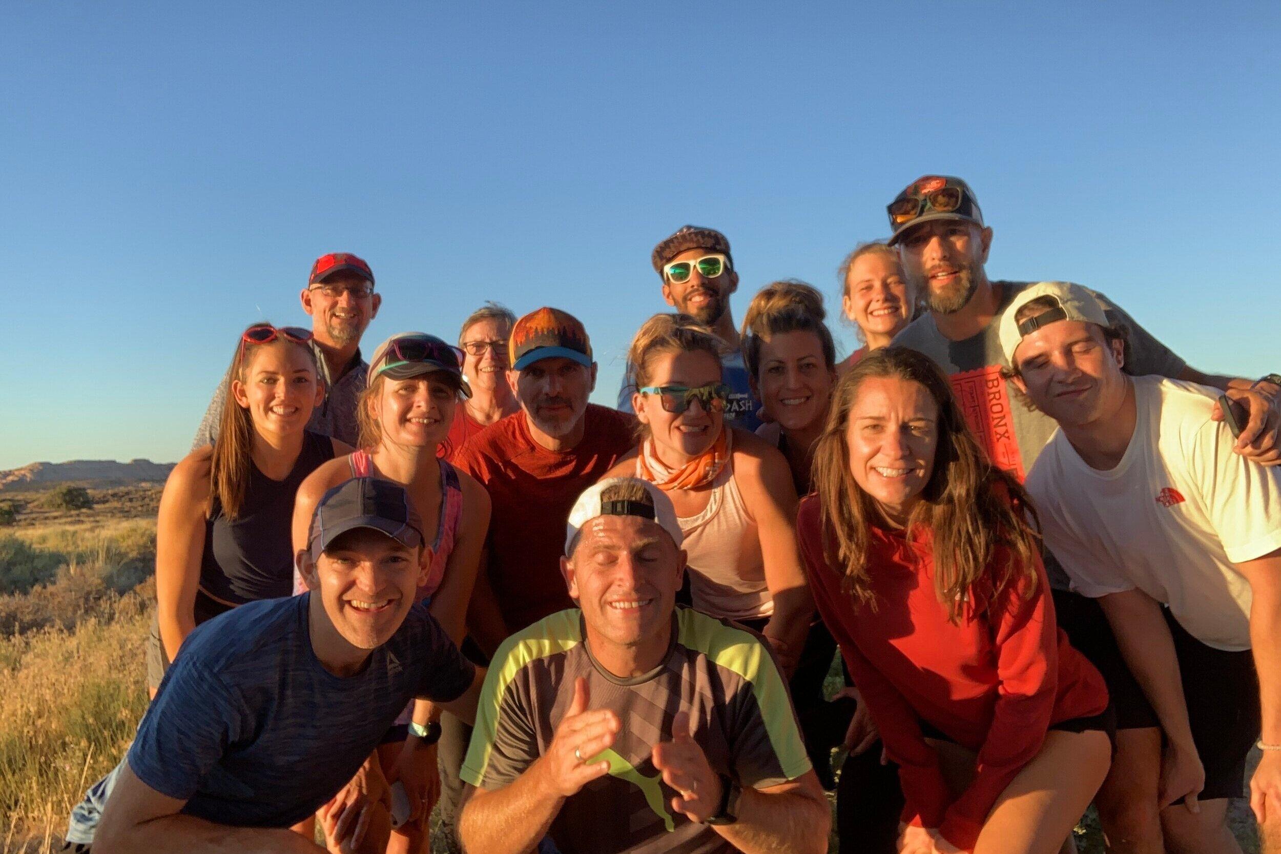 7 canyonlands group.JPG