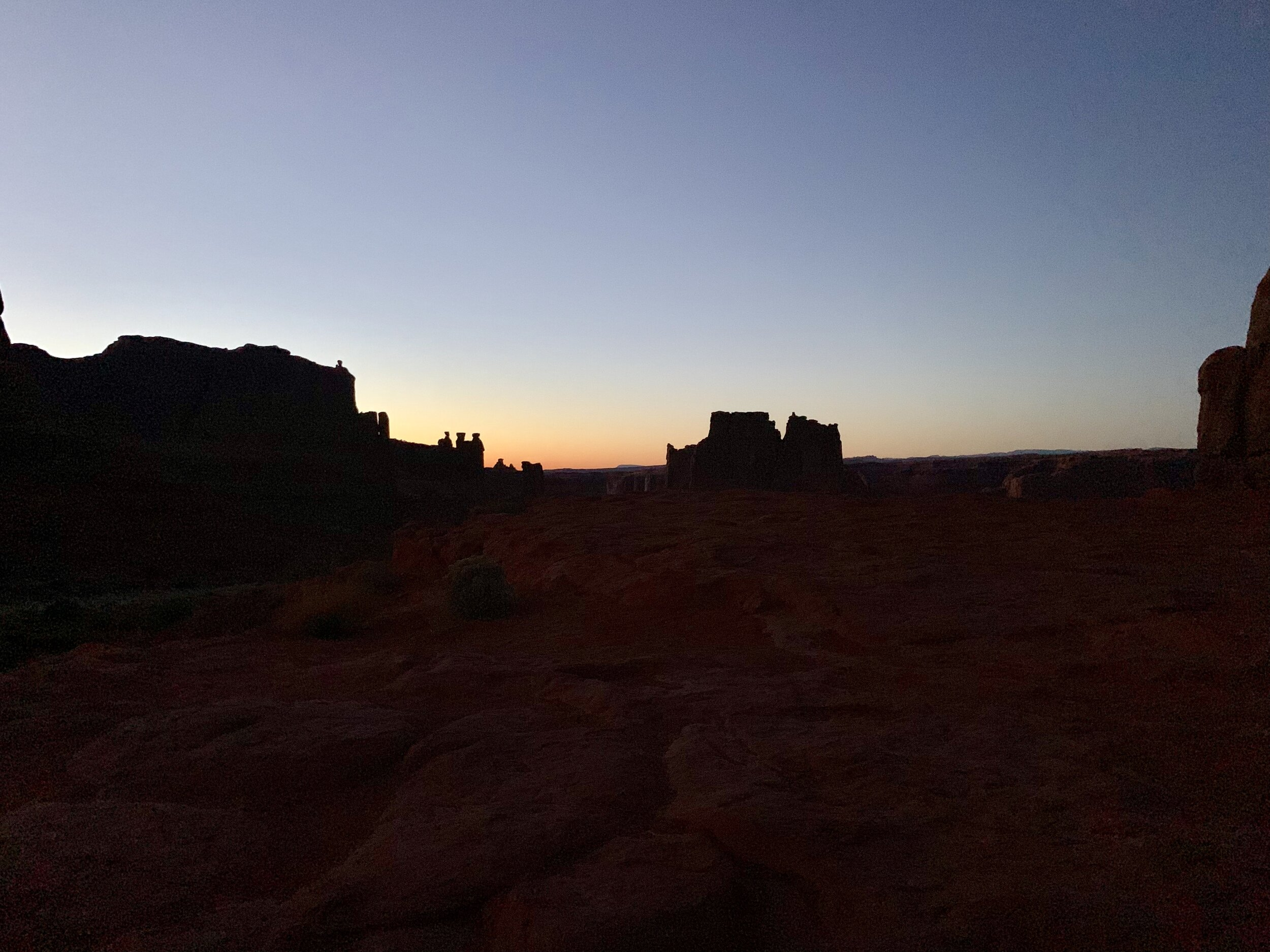 7 arches dusk.JPG