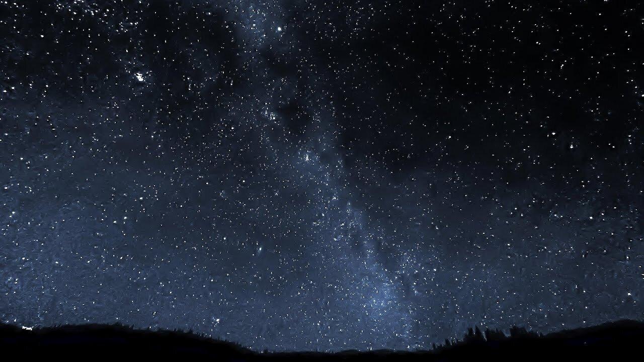 7 mesa stars 1.jpg