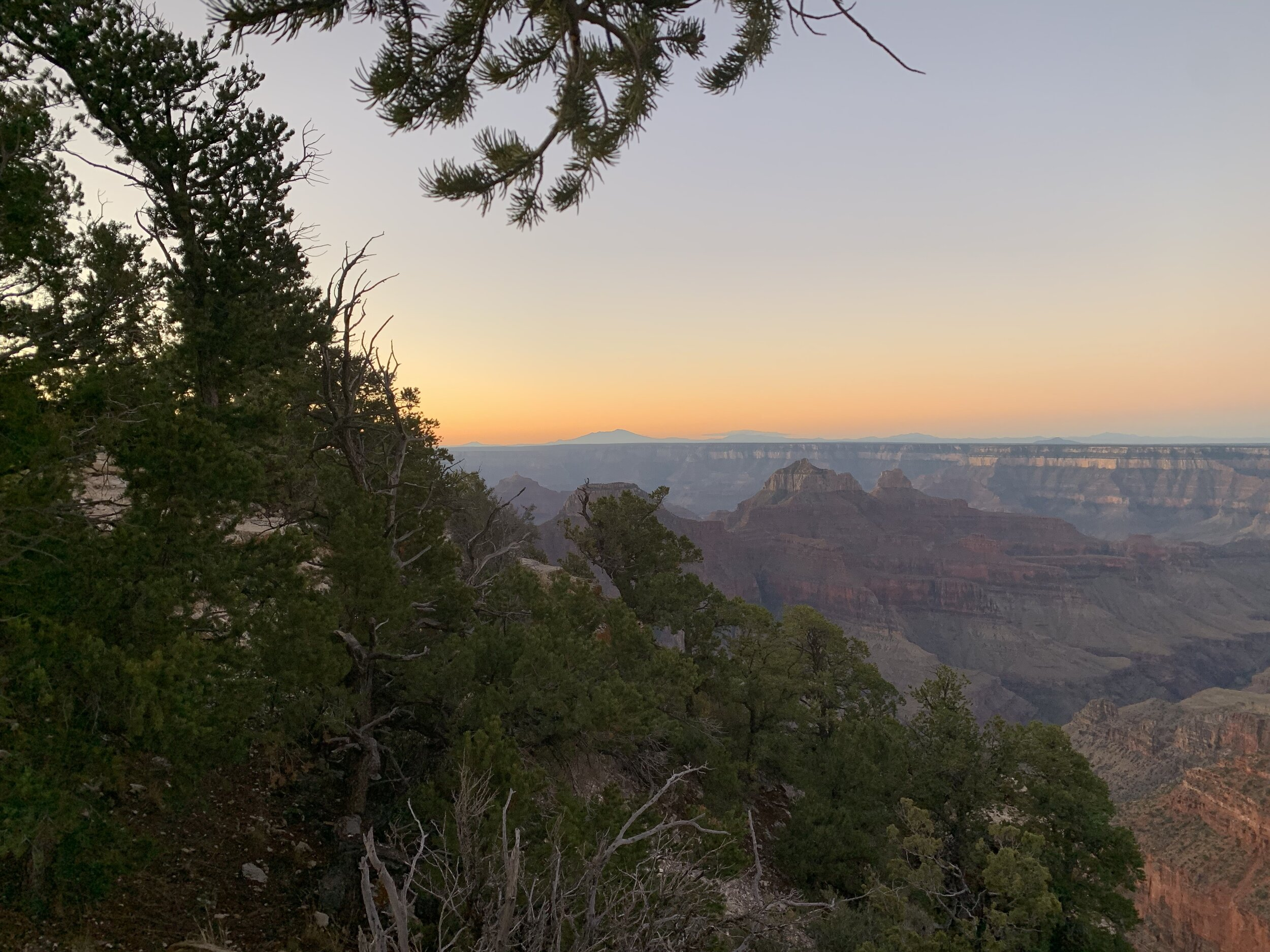7 grand canyon mnt.JPG