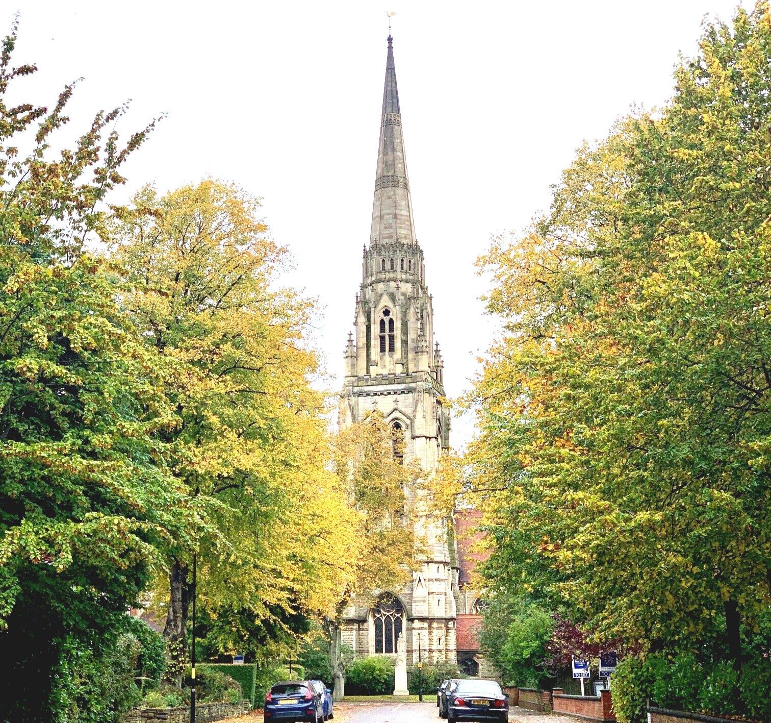 english+church.jpg
