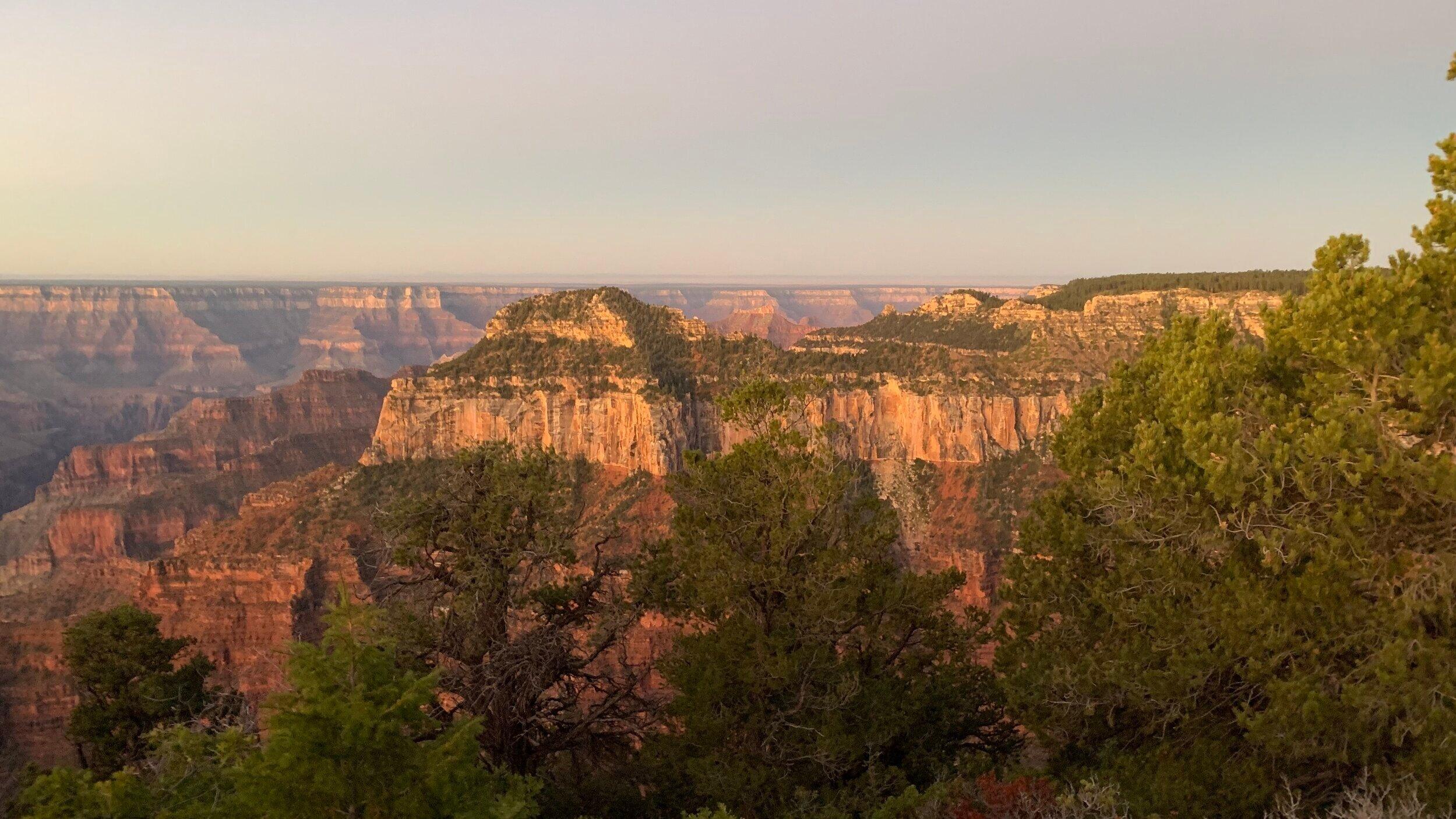 7+grand+canyon+sunrse.jpg