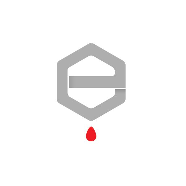 EEnt_brands_03.png