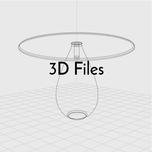 3DFiles-05-05-06.jpg