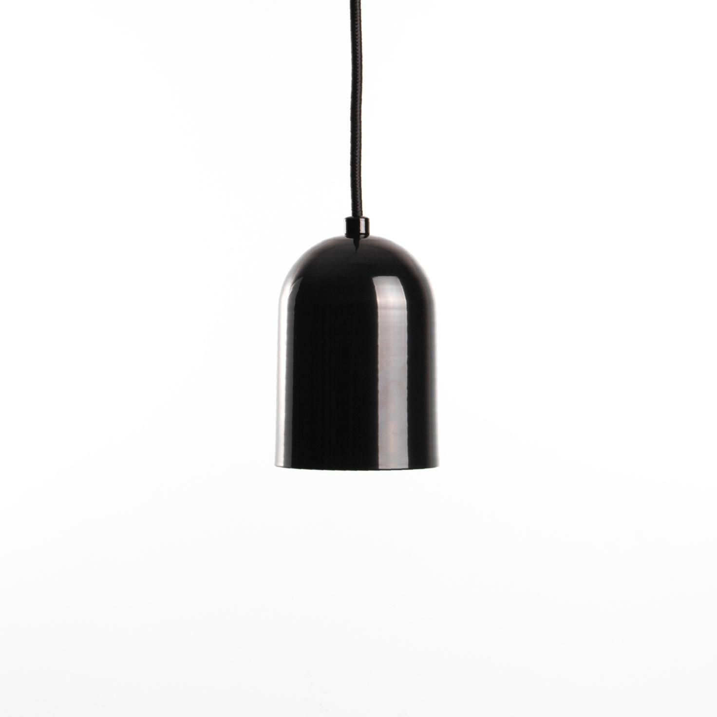 CTR-01 - Pendant Lamp