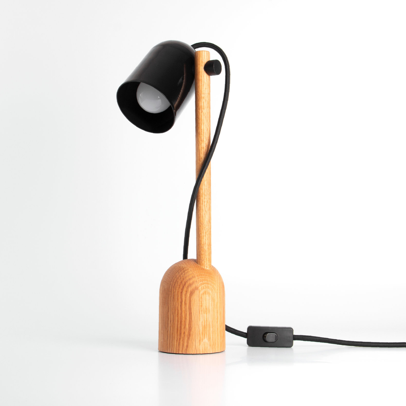 CTR-02 - Table Lamp