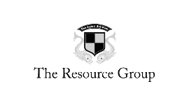 VI_The_Resource_Group_Logo.png