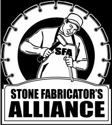 SFA Member Logo_65.png