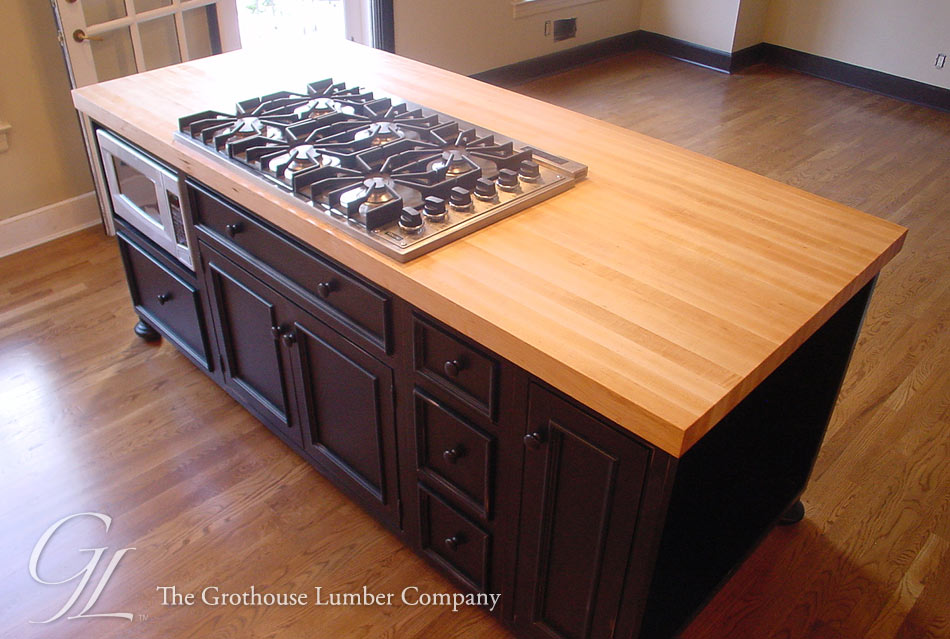 A leading provider of exotic Wood surfaces -