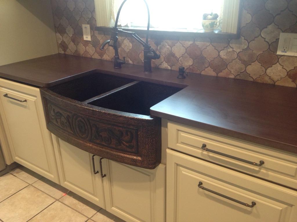 3cm Maderatto LF Miller Copper Sink.jpg