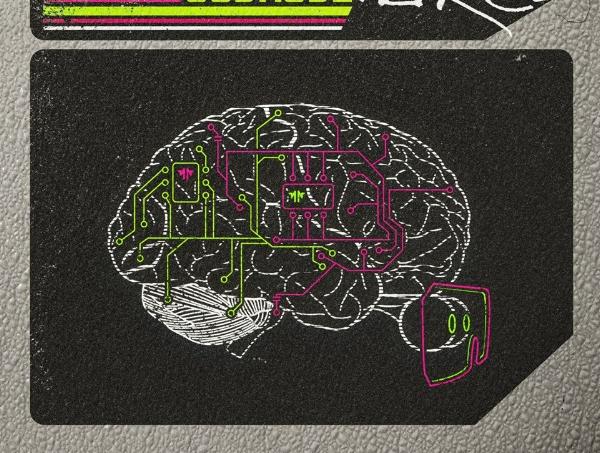 athlete neurofeedback