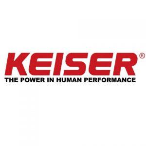 wsi-imageoptim-Keiser-fitness-equipment-logo-480sq-300x300.jpg