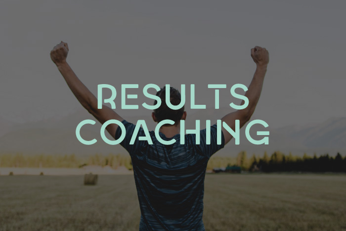 resultscoaching.jpg