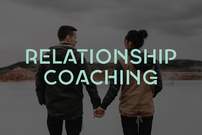 relationshipcoaching.jpg