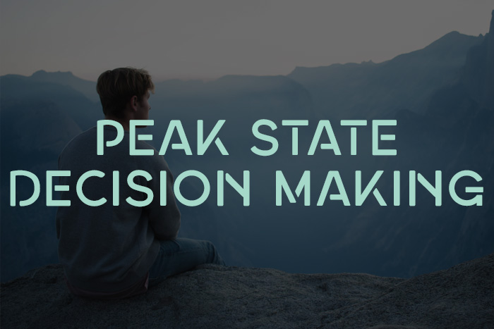 PEAK-STATE-DECISION-MAKING.jpg