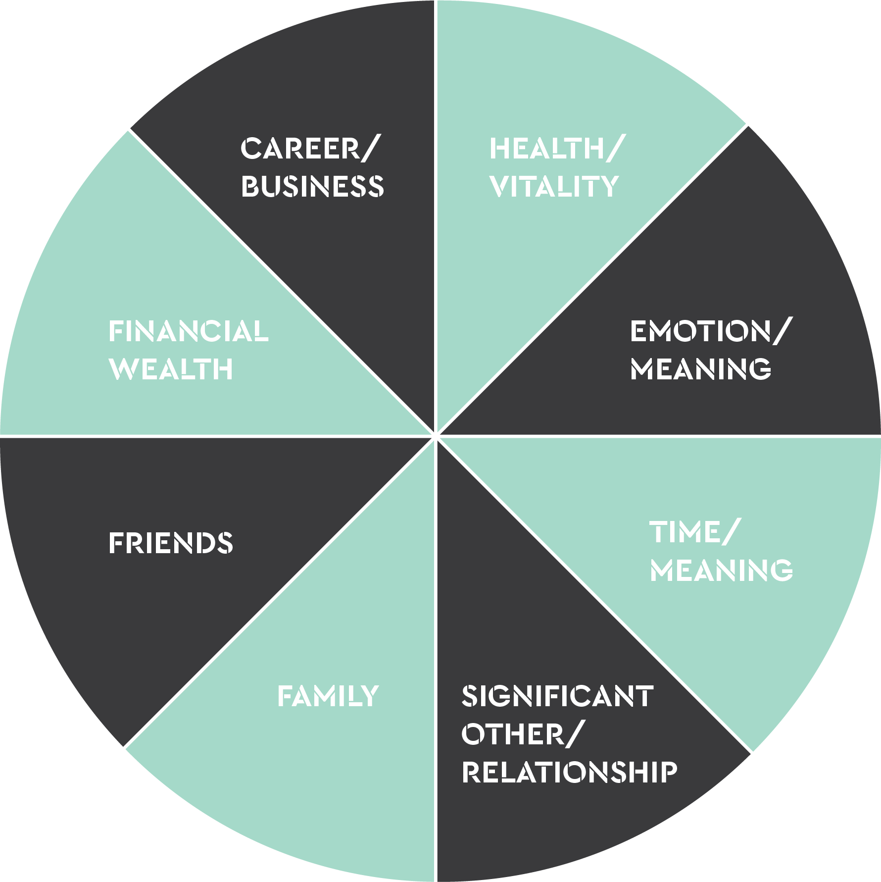 Higher Intent Wheel of Life.png
