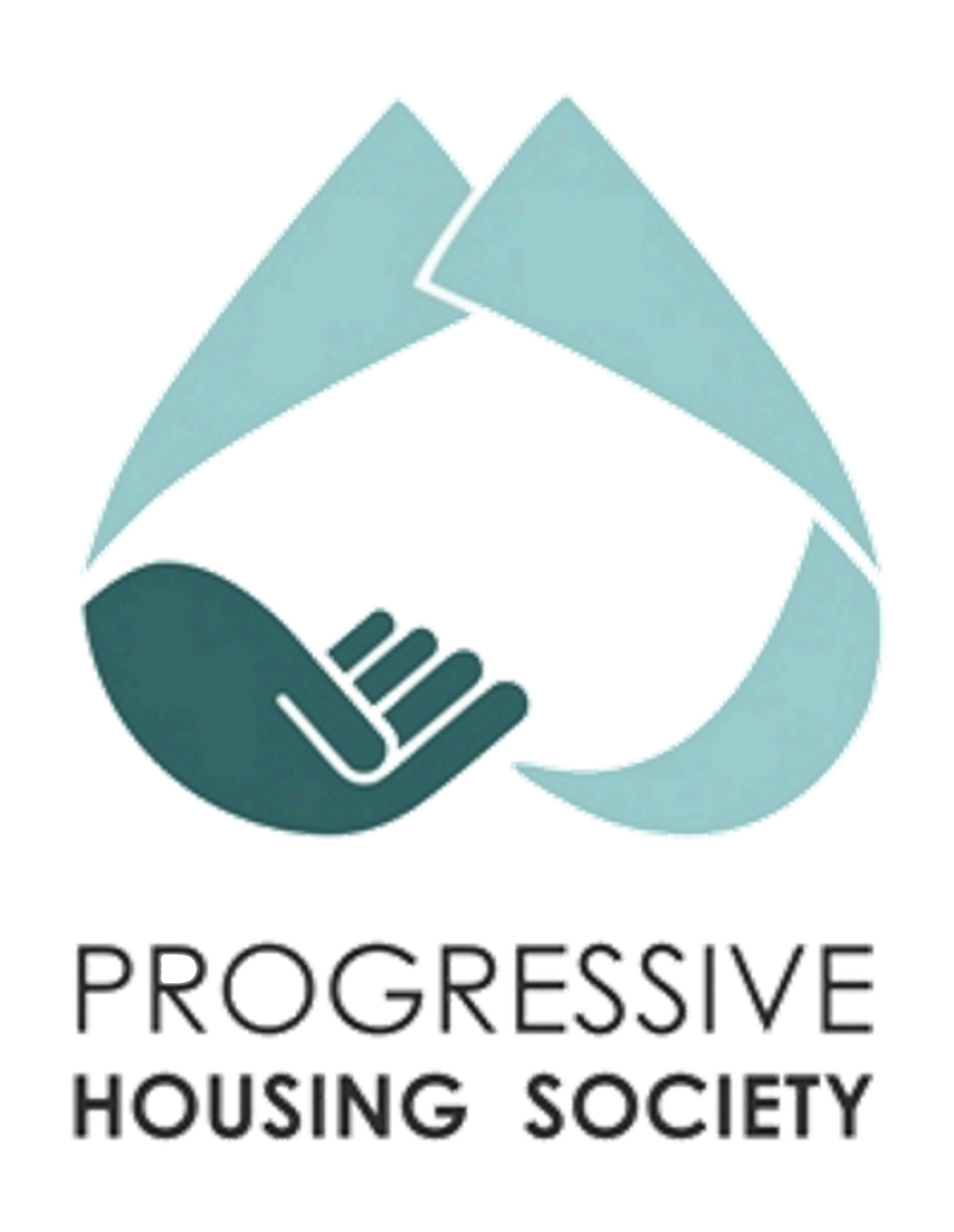 Progressive_Housing logo-2000x2584.png