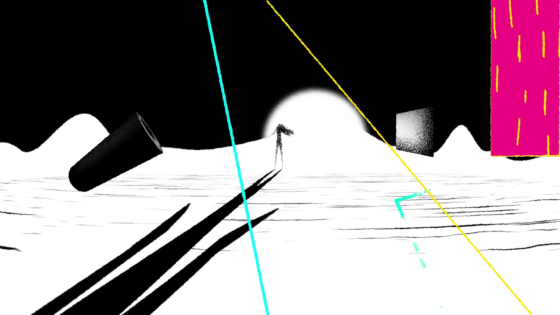 026 [MADC-19-EN00212] [80194] Headspace.jpg