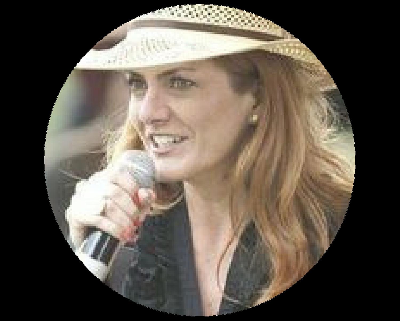Sylvia Alvariño - Director Americas, Multinational Benefit Associates dba INSUROPE