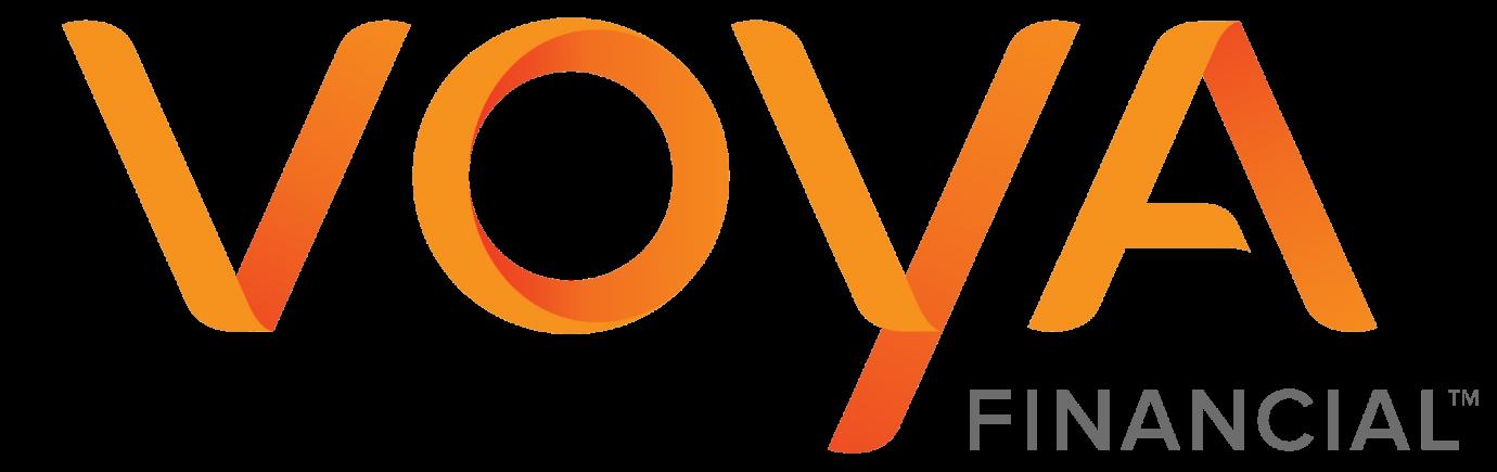 Voya_Financial_logo.png