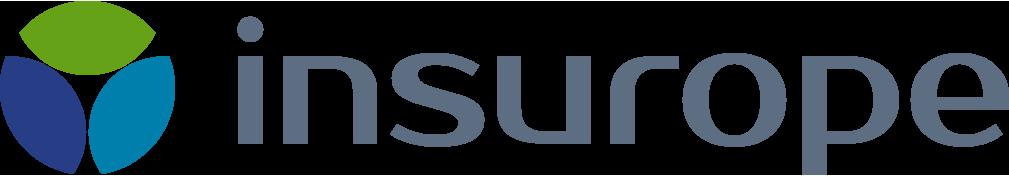 logo-insurope-inline.png