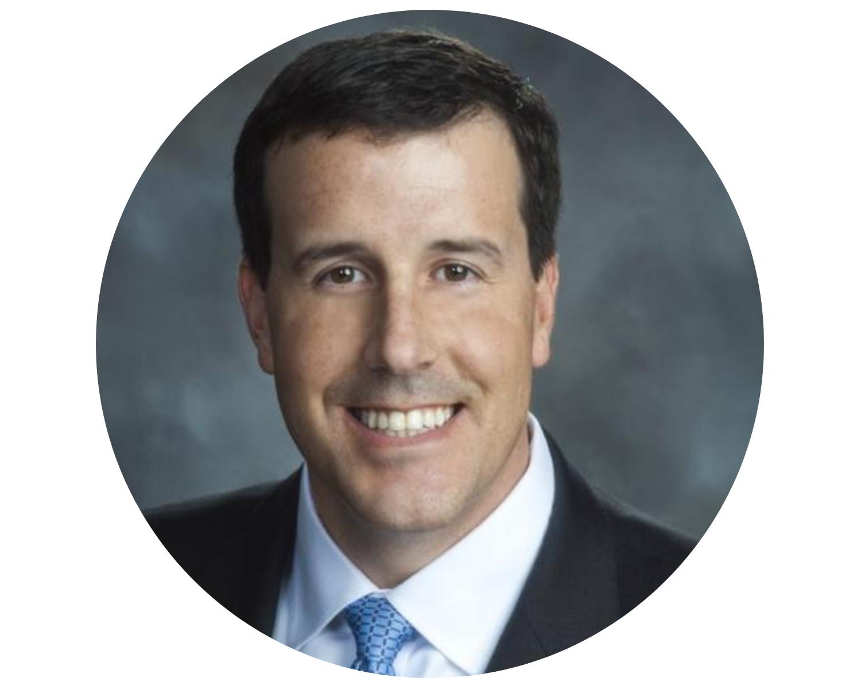 Harris M. Gignilliat - Senior Vice President-Wealth Management, UBS