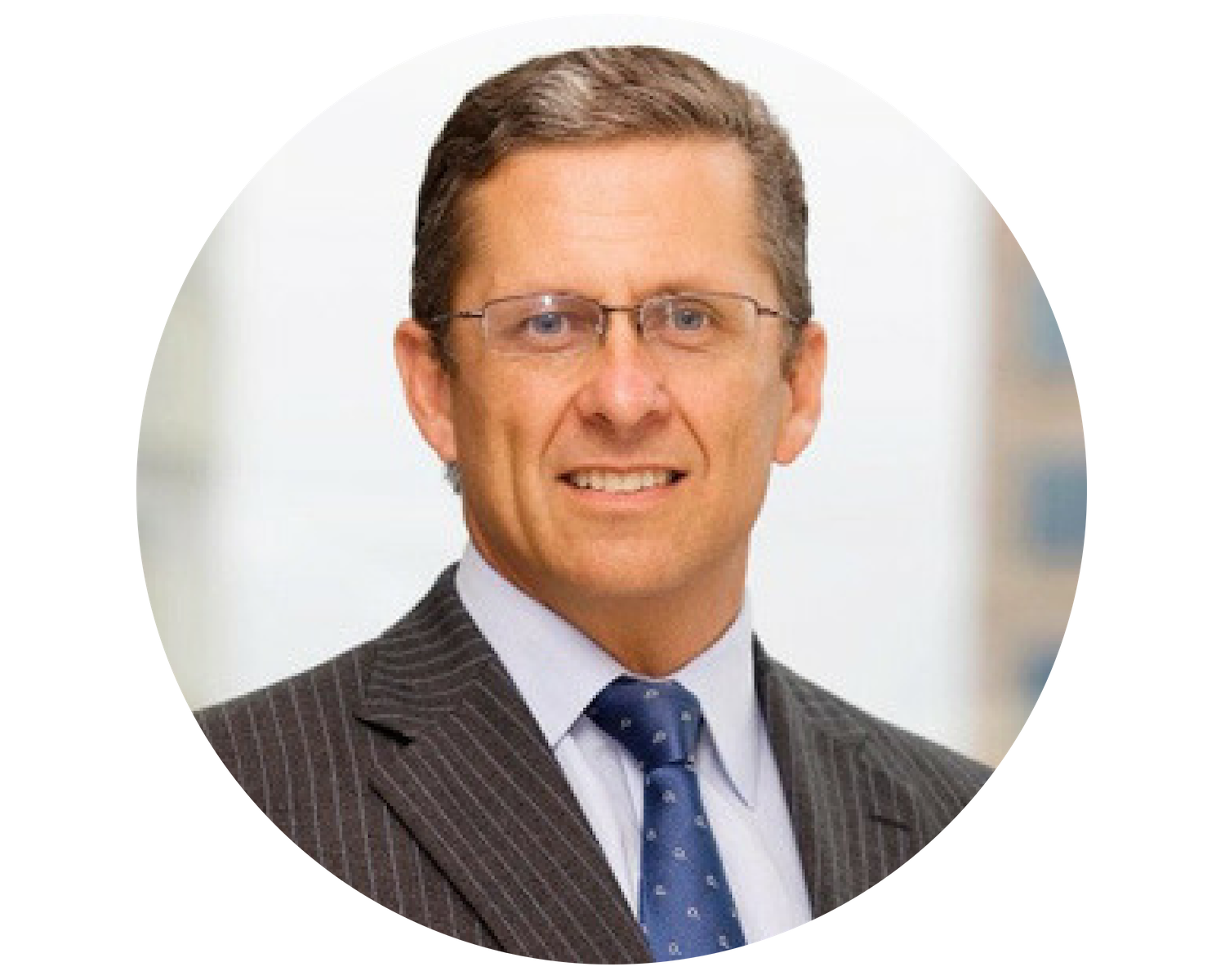 MURRAY BREWER - Director of Australia and New Zealand, T. Rowe Price