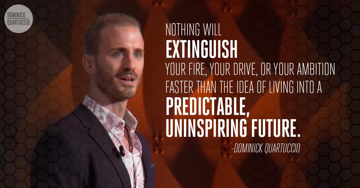 quotes-extinguish-100.jpg