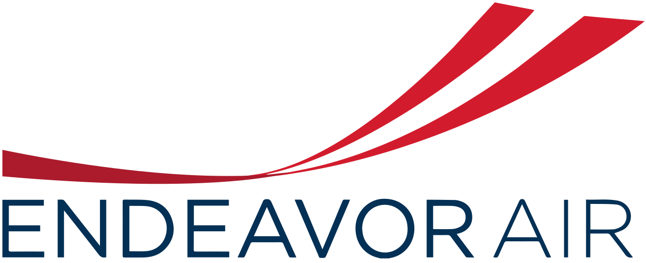 Endeavor_Air_logo.png