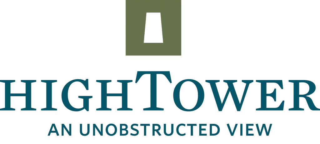 HighTower-Advisors-1024x461.png