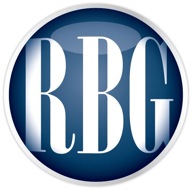 RBG_Bug-png.png