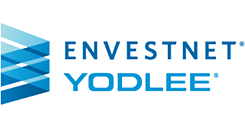 Yodlee_Transparent_245x125.png