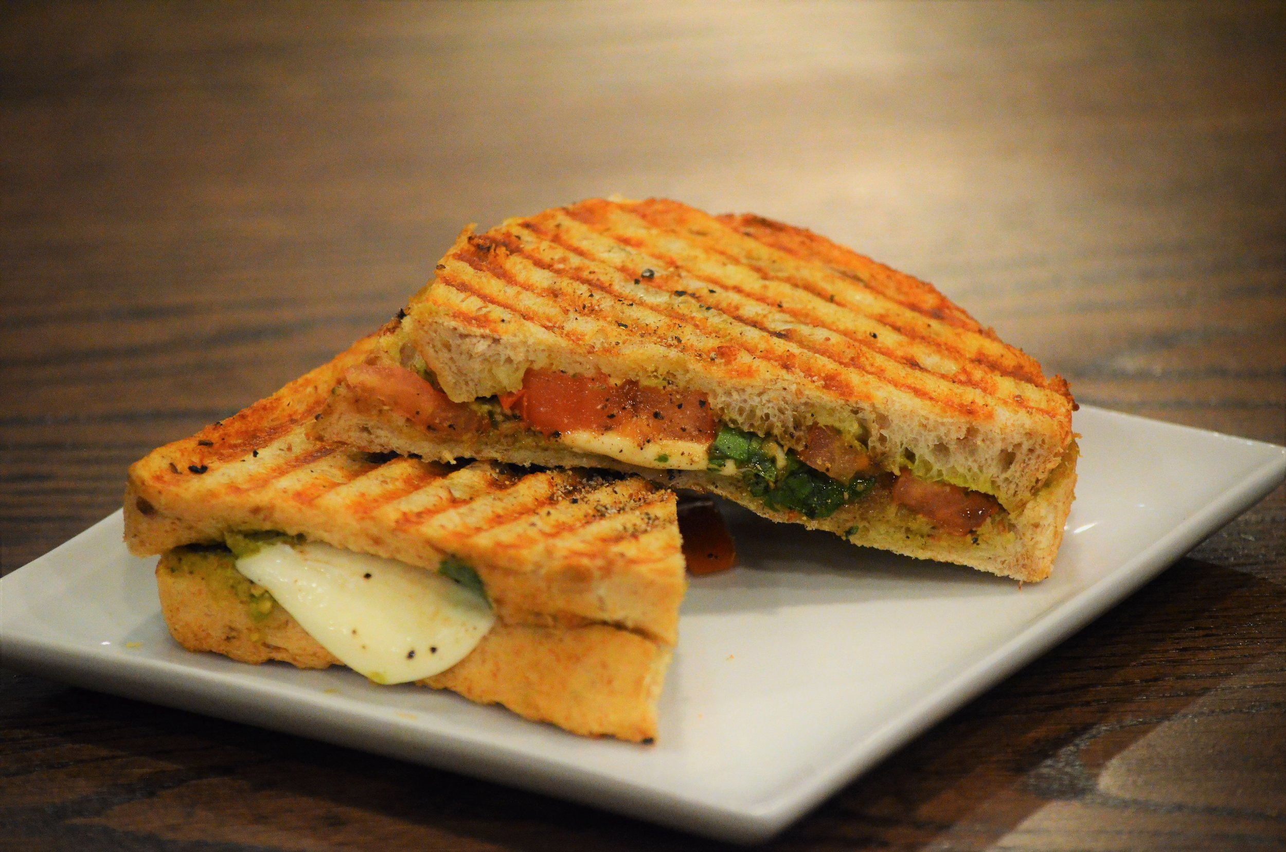 Food Detail - Grilled Sandwich #2.jpg