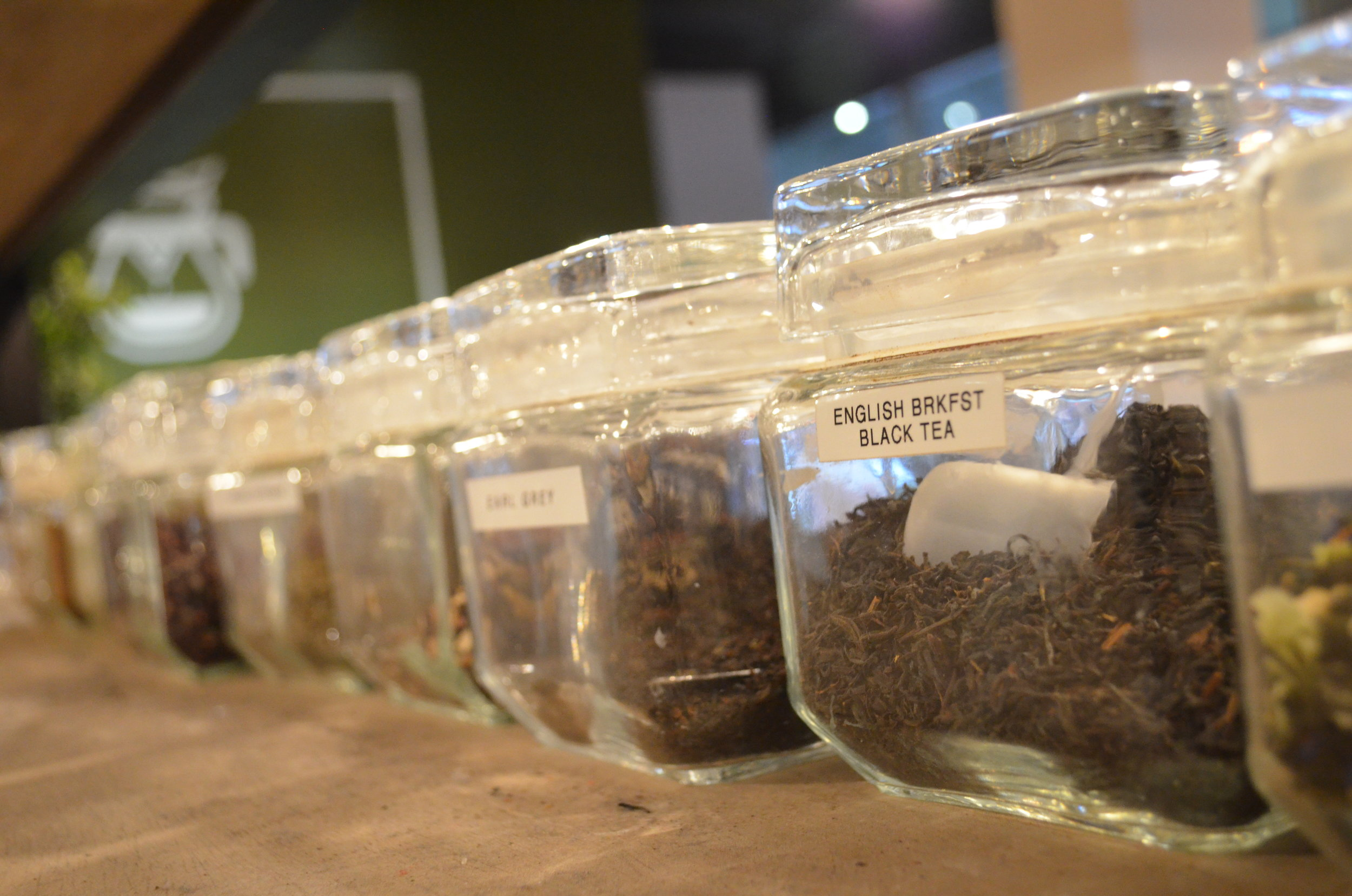 Indoor Tea Types.JPG
