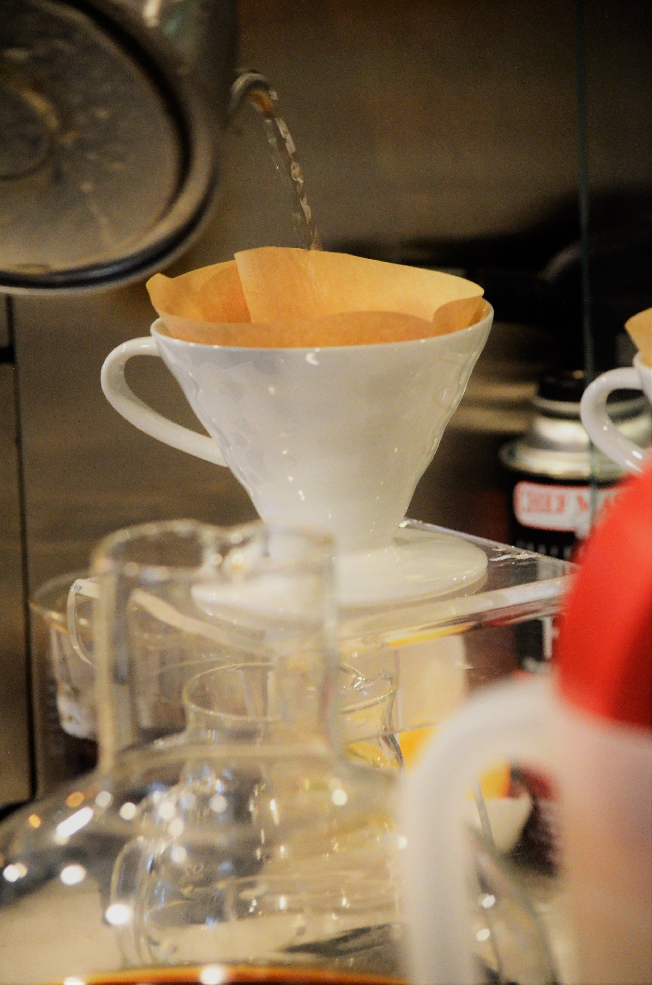 Food Detail - Coffee Filter #4.JPG