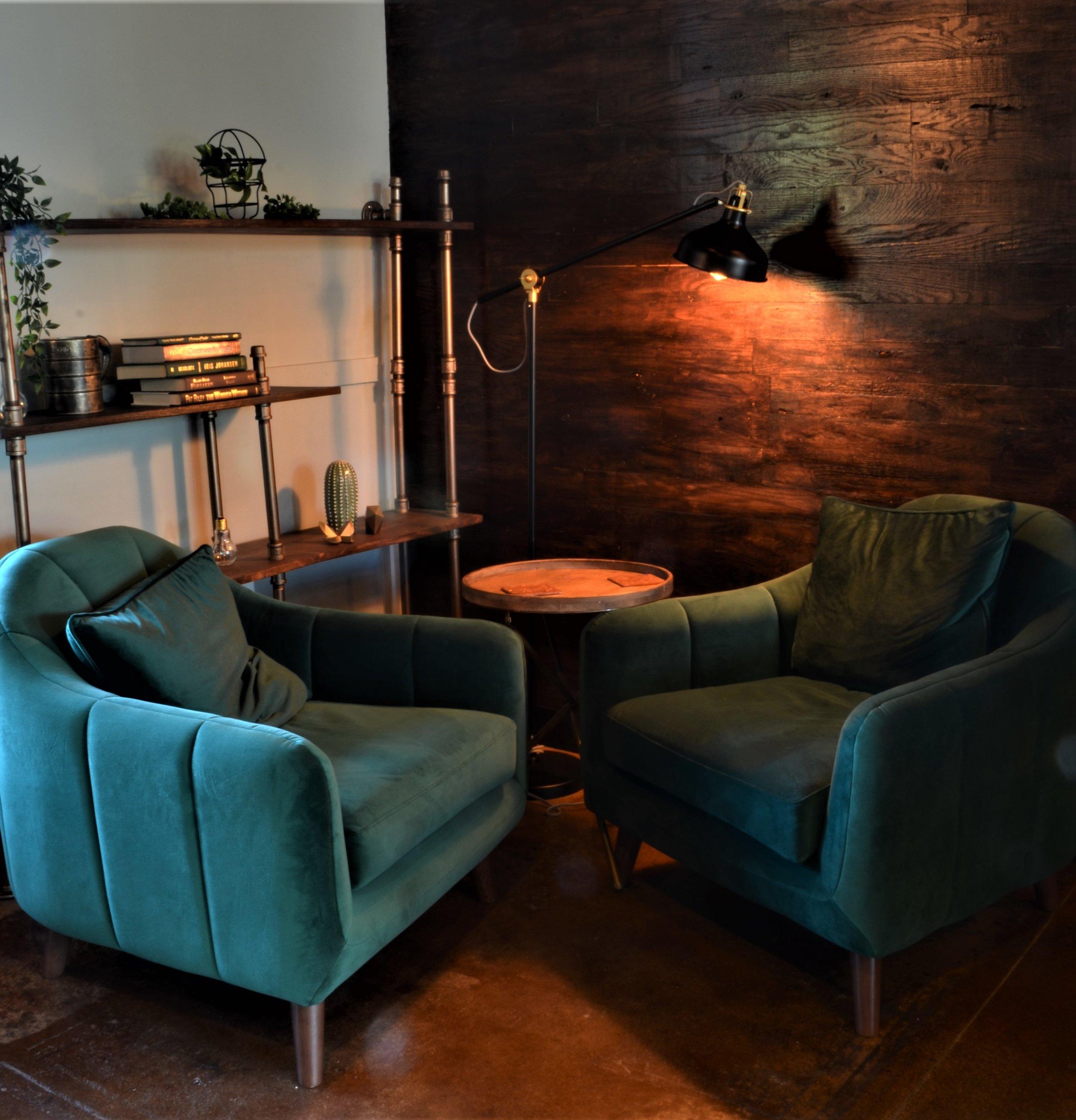 Study Nook 2 Chairs.JPG
