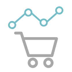 Icon - Cart _ Sales - Blue.png