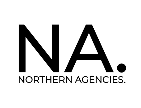 contact us. - To arrange an appointment or discuss any of our services further, please contact:Sales : Nathan LoofeEmail : nathan@northernagencies.comMobile : +46 (0)706 39 46 44Location : Gothenburg, Sweden.