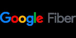 google_figer.png