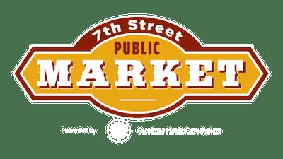 7th-street-logo.png