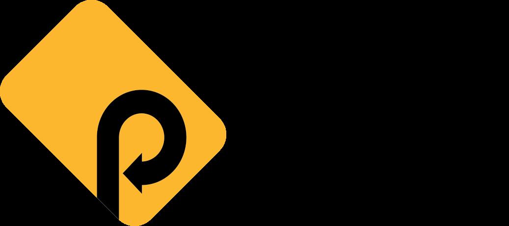 AAAAPassport-logo.png