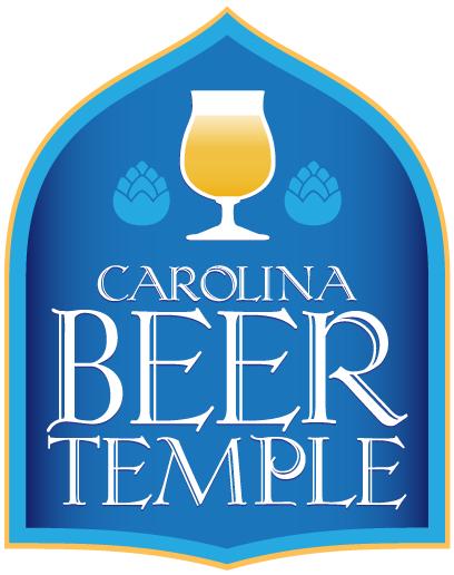 car_beer_temp_logorgb.jpg