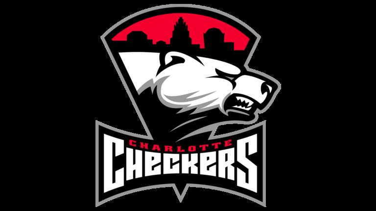 Charlotte-Checkers-Logo-768x432.png