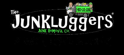 Junkluggers-logo__-420x186.png
