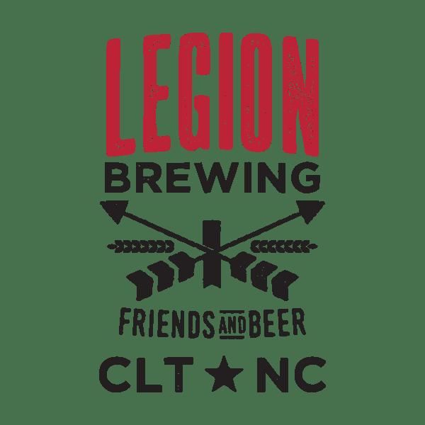 legion-brewing-logo.png