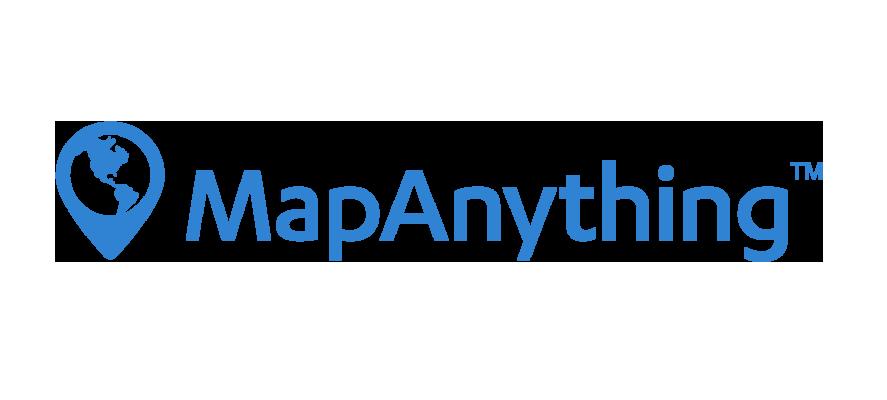 MapAnything_Logo_Full_Blue_Transparent_Background_RGB-887x262.png