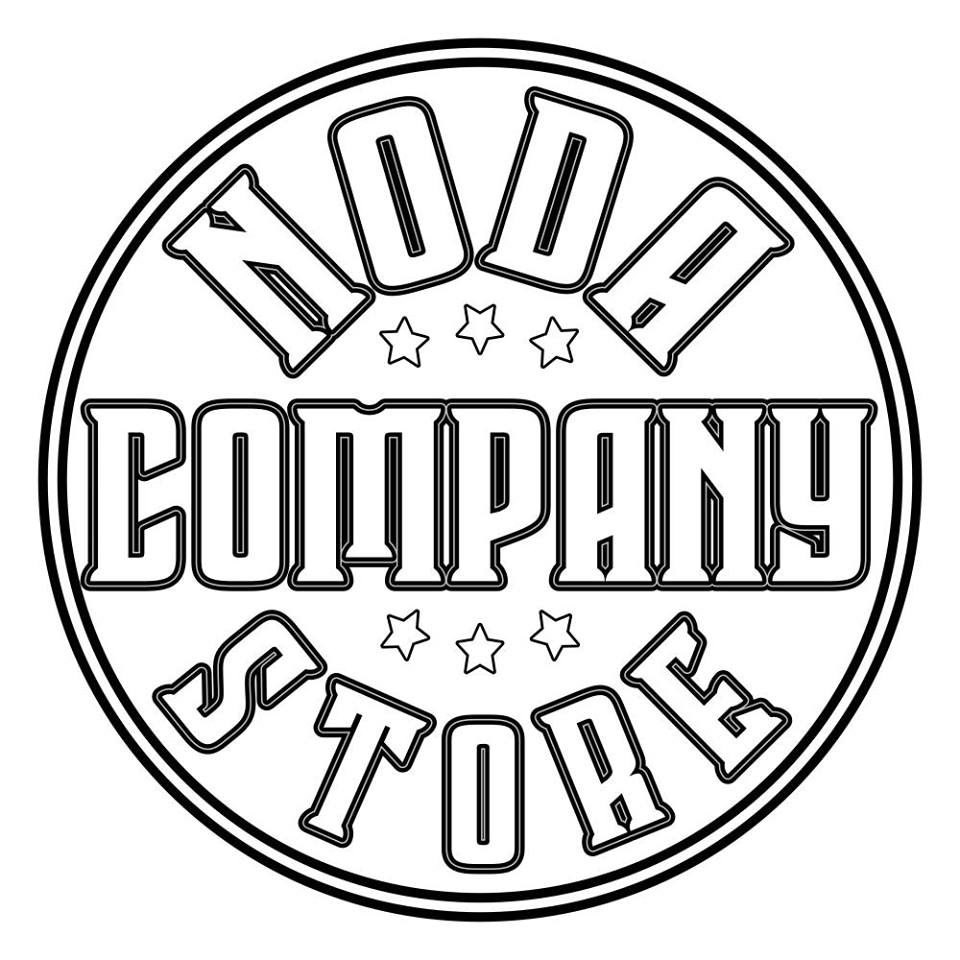 noda-co-store.jpg