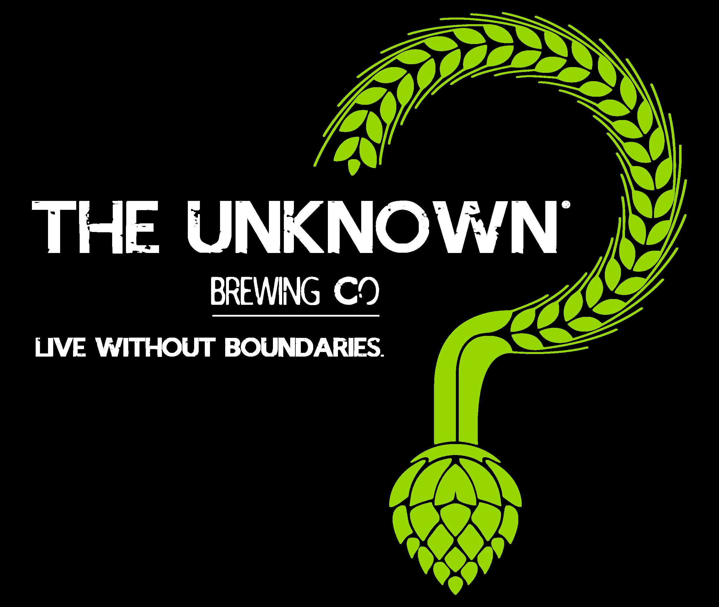UB-Logo-Full-for-dark-background-01.png