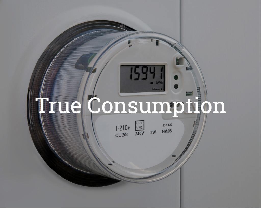 electric-power-utility-meter-picture-id467560332 (4).jpg