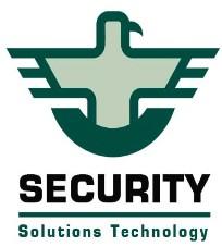 sst logo_small.jpg